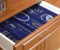 Jewelry Tray for Hutch drawer